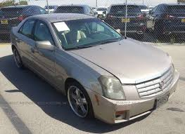 cadillac cts 2003 for sale clean title 2003 cadillac cts 3 2l for sale in burbank ca