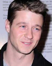 pictures of thinning hair in men haircut for men haircuts for