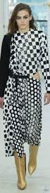 Louis Vuitton Clothes For Women 33 Best Louis Vuitton Images On Pinterest Louis Vuitton Handbags