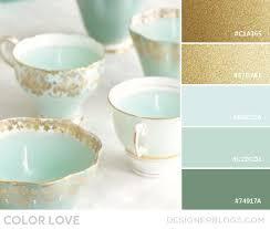 color palettes archives blog design blogger templates