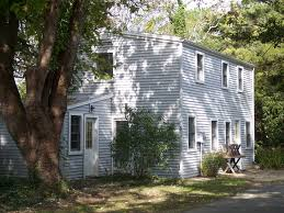 weekly rentals delaware real estate coldwell banker