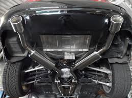 nissan 370z cold air intake q50 performance parts in toronto whitehead performance