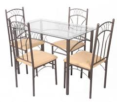 stainless steel table and chairs stainless steel table and chairs great with photos of stainless