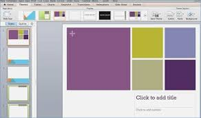 background themes mac powerpoint slide themes mac slaved me