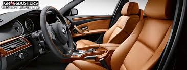 Leather Upholstery Cleaners Leather Cleaning Olympia Leather Cleaning Lacey Dupont Wa