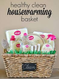 housewarming gift basket sayings ideas for couple homemade 7795
