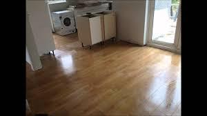 Screwfix Laminate Flooring Perfection Flooring 2013 Gallery Youtube