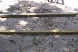 Building A Hunting Blind A Diy Guide On Building A Box Blind Hunting Blind Deer Blind
