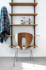 the 25 best plywood table the 25 best walnut plywood ideas on diy furniture