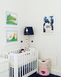 Babyletto Grayson Mini Crib White Babyletto On Instagram Oh The Places You Ll Go Babyletto