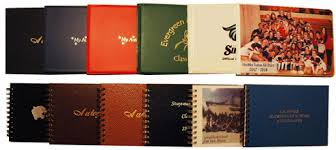 personalized autograph books autograph books and custom printed covers wholesale autograph