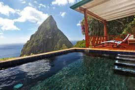 trident castle hotel jamaica international traveller