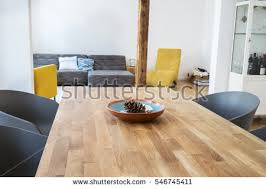 Designer Dining Table And Chairs Dining Table Stock Images Royalty Free Images U0026 Vectors