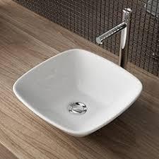 design aufsatzwaschbecken villeroy boch loop friends aufsatzwaschtisch rund weiß mit