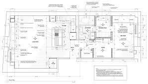 eagle warehouse loft renovation randy lowe arkitekt