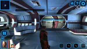 kotor android wars kotor android part 1