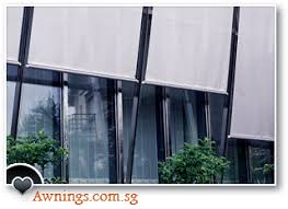 Waterproof Blinds Where Can I Find Waterproof Balcony Blinds