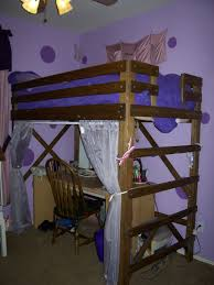 Custom Bunk Beds Articles With Custom Made Bunk Beds Canada Tag Custom Loft Bed