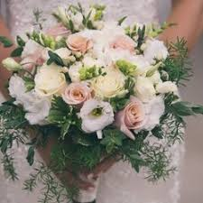 burlington florist millcroft florist florists 1940 ironstone dr burlington on
