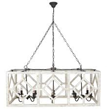 ideas large rectangular chandelier for modern lighting ideas edison light fixtures lowes west elm capiz large rectangular chandelier