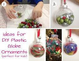 decoration ideas for toddlers