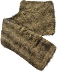 l harps and finials find the best deals on harp finial navajo faux fur throw