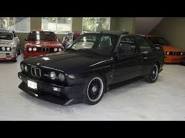 1990 bmw e30 m3 for sale 1988 bmw m3 evo ii e30 for sale in canada