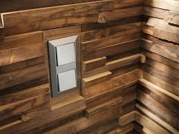 waldkante wall panel wood panels from team 7 architonic