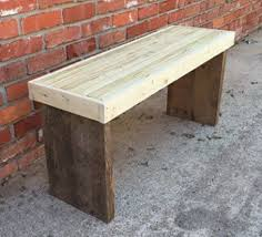 Easy Wood Bench Plans by Woodworking Beginner Bench With New Minimalist In South Africa