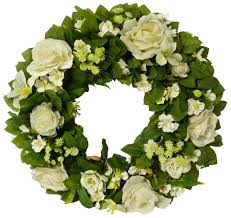 varna artificial flowers plants цветя и подаръци за варна в