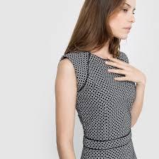modele de robe de bureau robe de bureau le look qu il faut laredoute ch