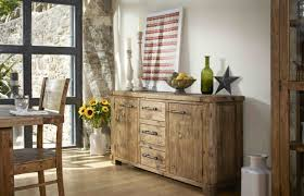 cabinet rustic buffet cabinet thrilling rustic wood buffet