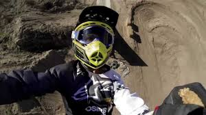 metal mulisha motocross gear kfc bryce hudson go cup backflip howdoyoukfc playlist