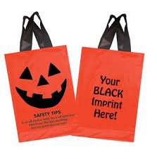 large paper shopping bags creative services of new england