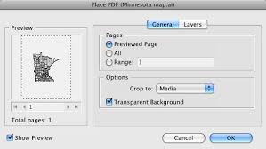 tutorial illustrator layers how to use multi layered illustrator artwork in indesign