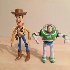 buzz lightyear belt toys u0026 hobbies ebay