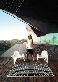 Rug Outdoor by F3 Rug Outdoor Rugs From Vondom Architonic