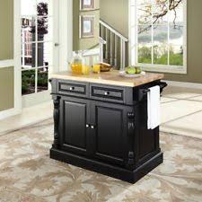 crosley kitchen island crosley kitchen islands carts ebay