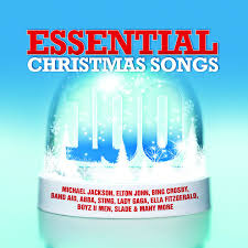 100 essential christmas songs by various artists on apple music
