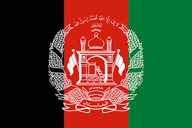 How To Make Money In Black Flag Flag Of Afghanistan Wikipedia