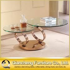 Turn Coffee Table Into Dining Table Coffee Table Luxury Coffee Table Turns Into Dining 32 About