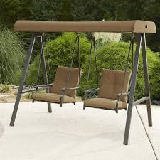 Oasis Outdoor Patio Furniture Garden Oasis Patio Furniture Manufacturer Home Design Ideas And