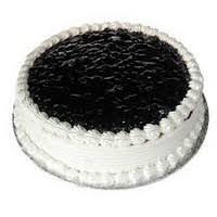 send tahzeeb bakers cakes islamabad gift pakistan