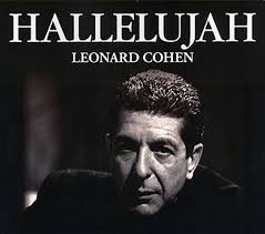 NickDrake.com :: View topic - Cohen's HALLELUJAH: birth, failure, & FINALLY acclaim! - 13451995