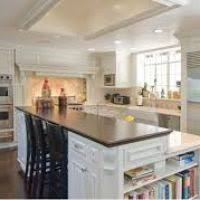 kitchen design layouts with islands island layout kitchen design hungrylikekevin com