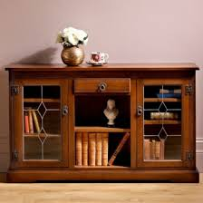 bookcases for bedrooms photo yvotube com fresh living rooms low bookcase with doors intended for home with