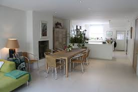 chester row london sw1w a project by richard falconer architect