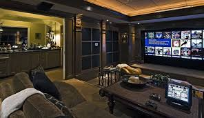 bar video game room ideas best house design not until game room
