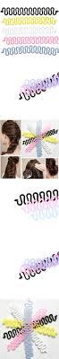 bun maker for hair walgreens 25 legjobb ötlet a pinteresten a következővel kapcsolatban bun