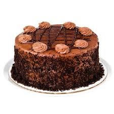 raley u0027s family of fine stores chocolate cakes pinterest